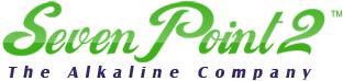 sevenpoint2-logo